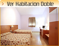 Ver Visita Virtual Habitaci�n Doble