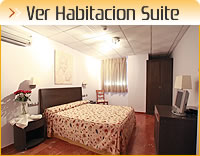 >> Ver Visita Virtual Habitaci�n Suite
